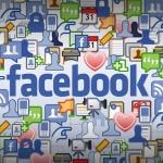 «Офисная» версия Facebook близка к выходу