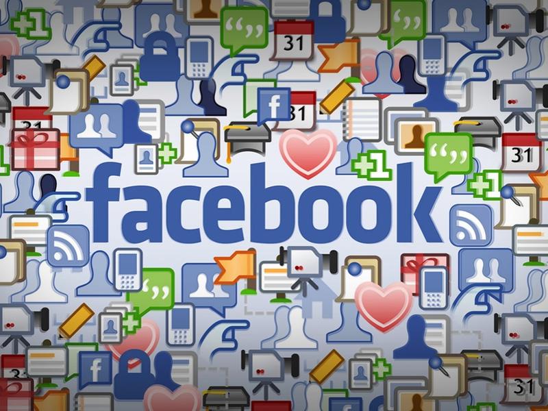 """""""Офисная"""" версия Facebook близка к выходу"""