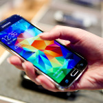 Продажи Samsung Galaxy S5 оказались провальными