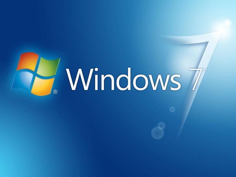 Windows 7 и 8 сняли с производства