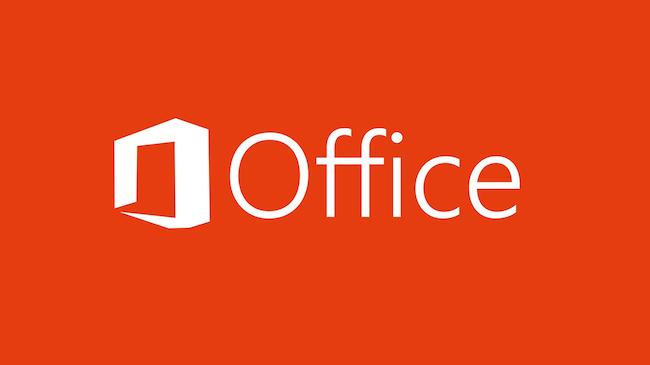 Microsoft Office для iOS обновился и стал бесплатным