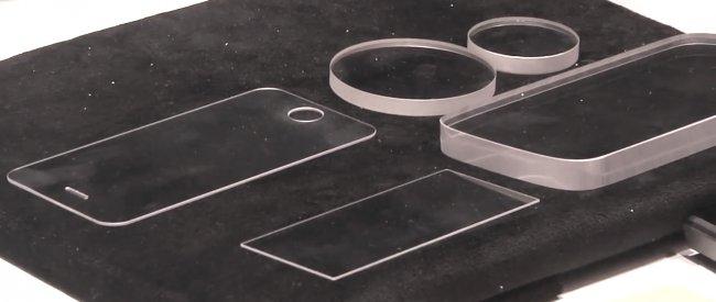 sapphire-glass-gt-advanced-tech-650x275