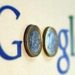 В США раскритиковали желание Европарламента разделить Google