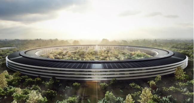 Чего ждать от Apple в 2015 году?