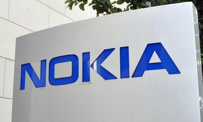 Nokia может вернуться на рынок смартфонов с аппаратом C1