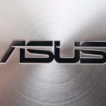 Шоу должно продолжаться: ASUS прекращает поставки в Россию
