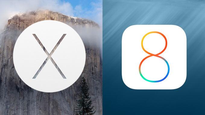 Снижение качества OS X и iOS грозит Apple упадком