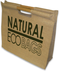1_eco-bags