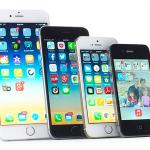 Apple выпустит «женскую» модель iPhone 6 [слухи]