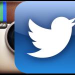 У Instagram стало больше активных пользователей, чем у Twitter