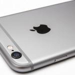 Стали известны новые цены на продукцию Apple