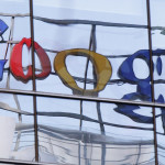 Google закрывает офисы разработки в России из-за нововведений в законодательстве