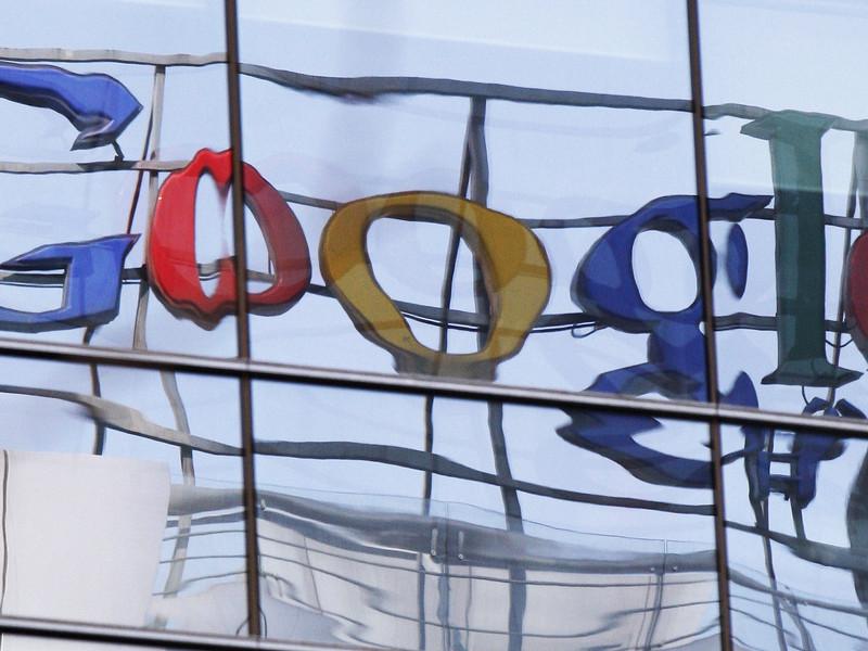 Google закрывает офисы разработки в России и странах Северной Европы