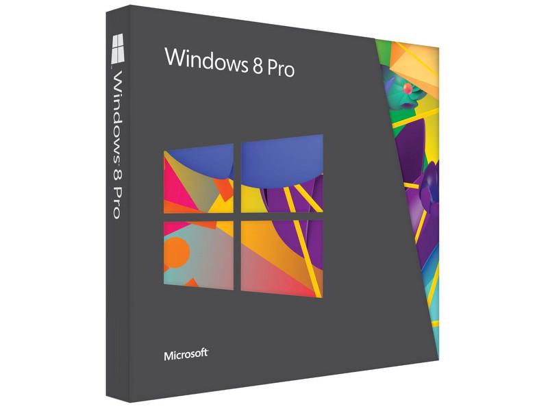 Microsoft откорректирует цены на Windows и Office... с февраля