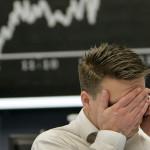 Apple вновь повысила цены на свою технику в России