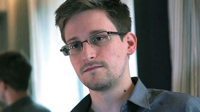 Новые документы от Сноудена: британские спецслужбы следили за пользователями iPhone