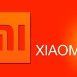 Xiaomi поиздевалась над iPhone 6 plus [video]