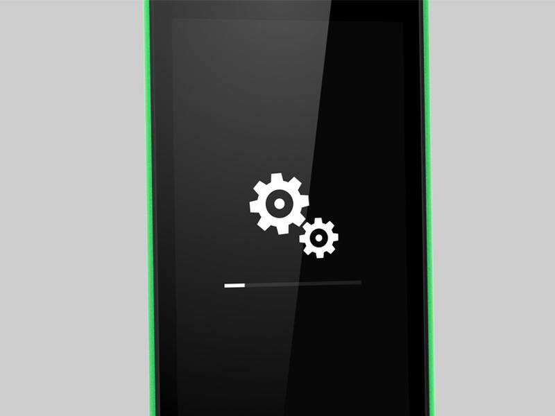 """""""Винфоны"""" начали обновлять до Lumia Denim"""
