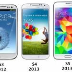 Samsung может повторить судьбу Nokia?