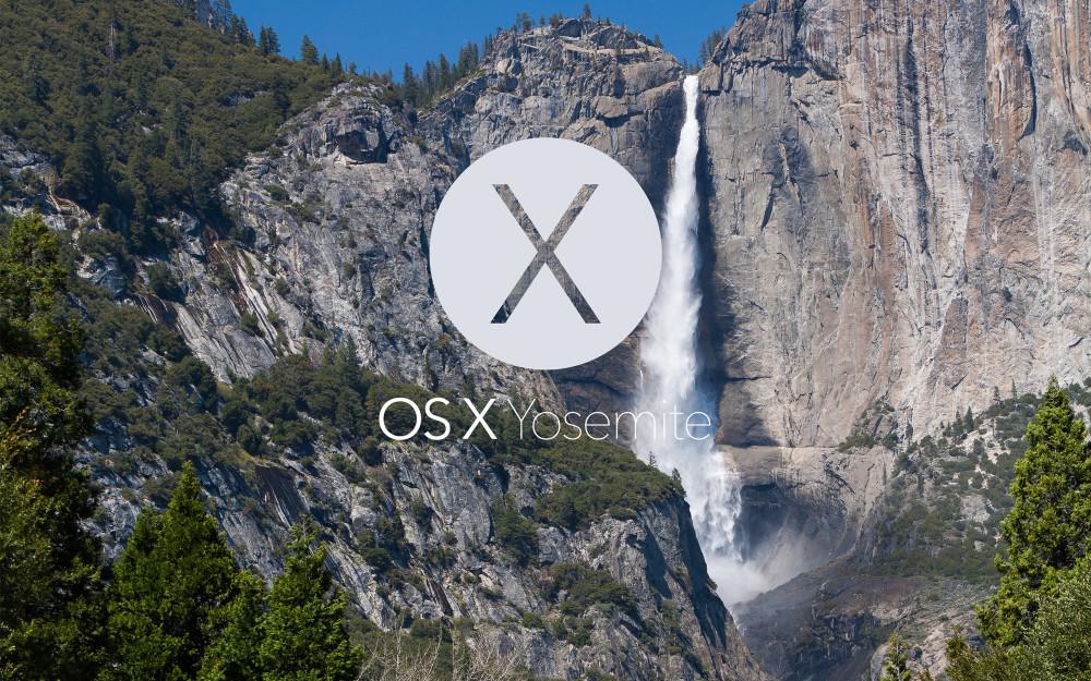 Вышла OS X 10.10.2 с исправлениями для Wi-Fi