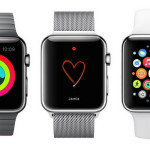 Для чего же все-таки нужны Apple Watch?