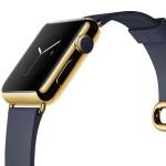 Ориентировочные цены на все модели Apple Watch