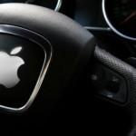 Порция новых подробностей об электромобиле Apple