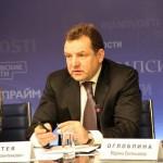 Горюшко-то какое: московских чиновников «пересадят» на Yotaphone 2