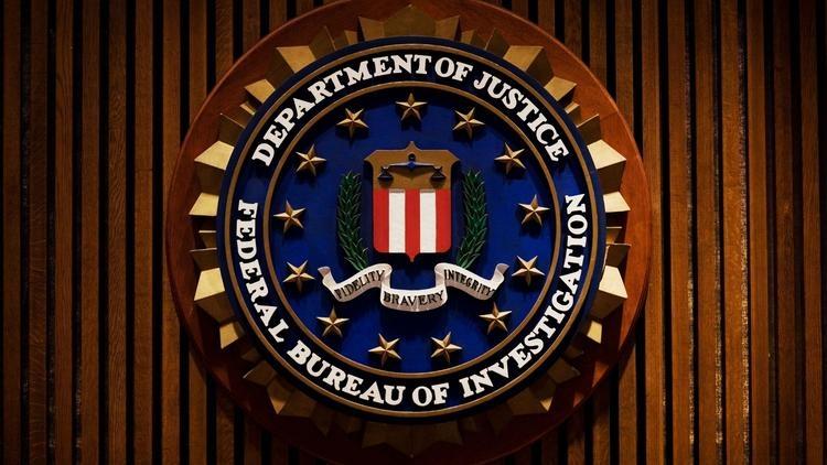 США предлагают 3$ млн за помощь в поимке русского хакера