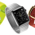 Apple Watch могут оказаться дикой «головной болью» для розницы Apple