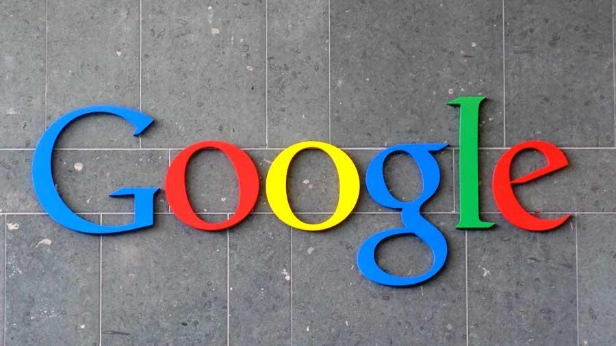 Google в России популярнее «Яндекса»