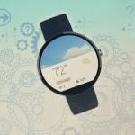 Google поможет нам обойтись без Apple Watch