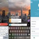 Твиттер вплотную занялся «живыми» видеотрансляциями