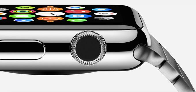 Apple Watch: цена, дата начала продаж и новые подробности