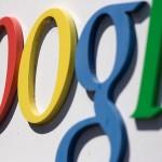 Брэдли Хоровиц возглавил Google+