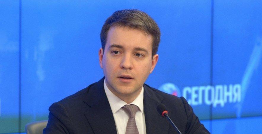 Рунет может пойти по «китайскому пути»