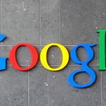 16 секретов поиска в Google, о которых вы не знали