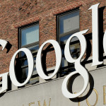 Google станет мобильным оператором