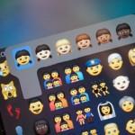 Новая бета-версия iOS 8.3 для разработчиков и публичного тестирования