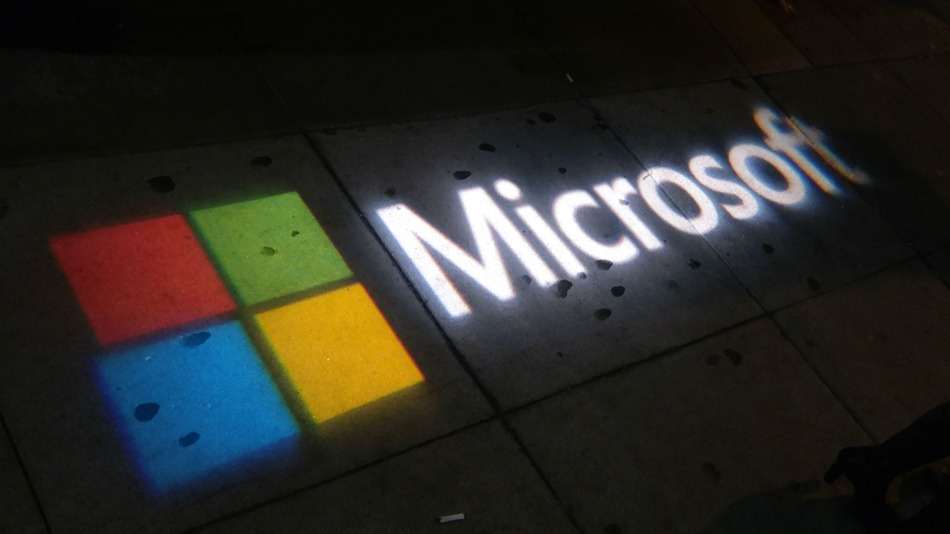 В Сеть просочилась новая сборка Windows 10 с рядом новшеств