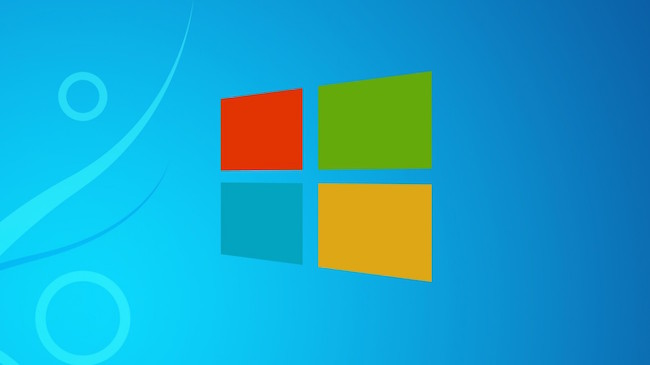 Пользователи Mac не получат бесплатную Windows 10