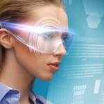 Будущее носимой электроники глазами Apple