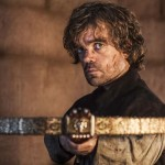 Компания HBO накажет скачавших «Игру престолов»