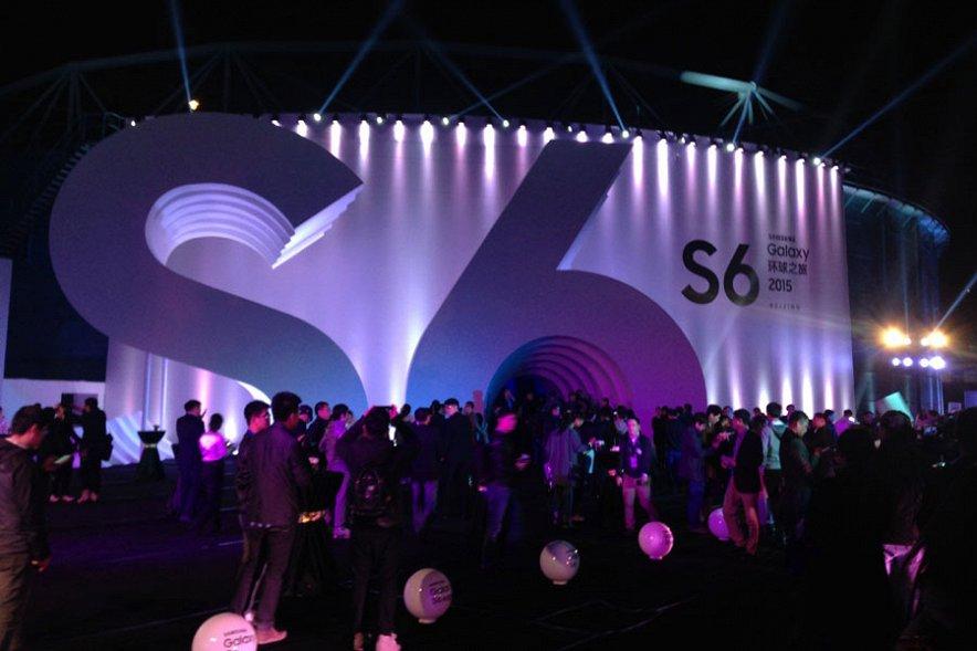SCANDAL: якобы фанаты Samsung работают за деньги