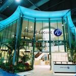 Официально: Nokia покупает Alcatel-Lucent