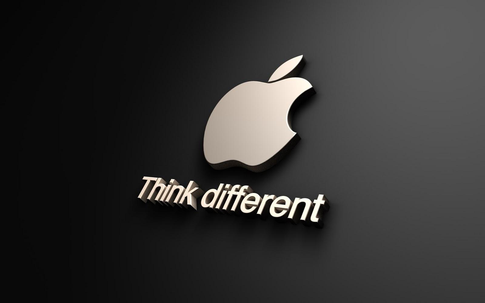 Упс, нежданчик: российские разработчик жалуются на санкции Apple
