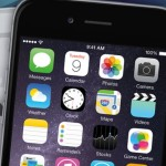 Атака по Wi-Fi заставляет «айфоны» бесконечно перезагружаться