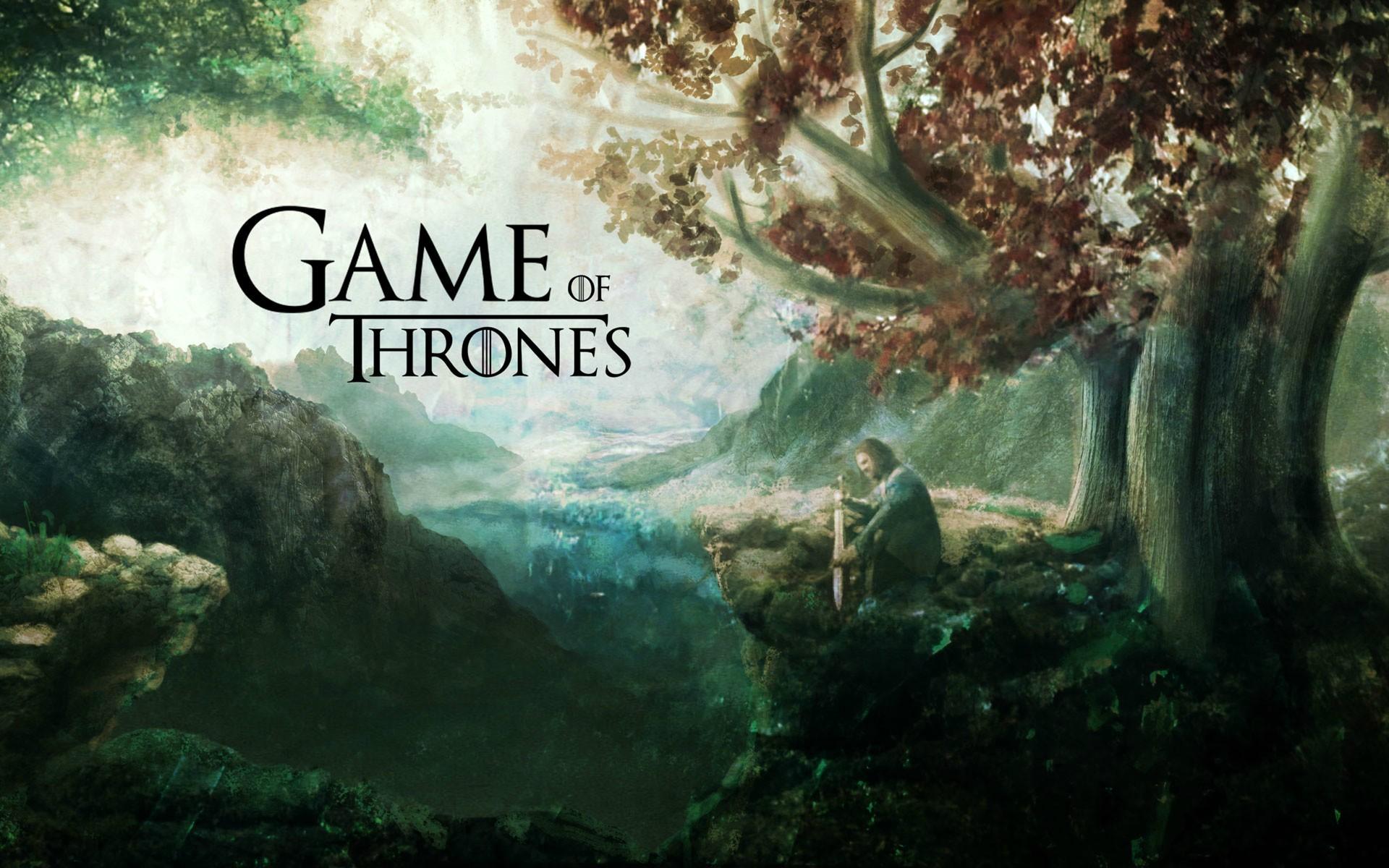 """Компания HBO накажет скачавших """"Игру престолов"""""""