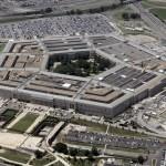 Минобороны США: русские хакеры взломали системы Пентагона