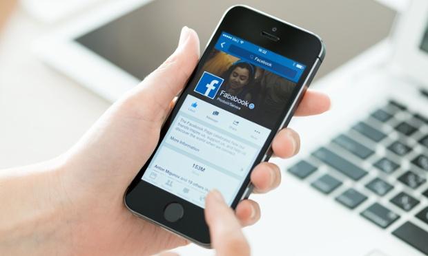 Facebook объяснила слежку за пользователями программной ошибкой